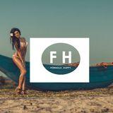 La mejor música del Verano 2013 (Fórmula Happy Summer)  #2