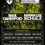 06 Paul Okenfold Live @ Luminosity Pres Perfecto Fluoro & Coldharbour @ ADE @ Club Panama 15-10-2015