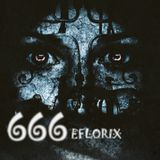 666 BY EFLORIX (TECHNO)