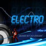Electro & House Mix 2016 Vol. 16