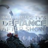 Defiance S:1 | If I Ever Leave This World Alive E:9 | AfterBuzz TV AfterShow