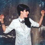 Guest Mix : Julietta (Half Baked) + Selecta : Andreas. - 16/11/13 - #S13E10