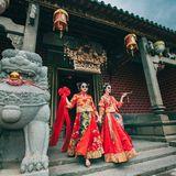Bay Phòng - Full Long Nhật 2k19 - Cuộc Vui Cô Đơn Ft Người Bất Tử - Minh Hiếu Mix