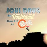 Soul Drug #19 by DoctorSoul