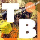 Tropical Beats Radio Show Mar '19 Feat PEDRO, Montoya, Bongo Hop, Lord Breu, Batida, Kensaye, K.O.G.