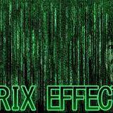MatriX EffEcT//DJ//Set// AkA LAKSHMI  2012