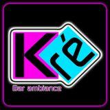 Le son du K-Ré par Masterdeejay