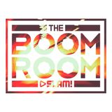 074 - The Boom Room - Buurman & Buurman