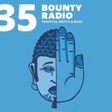 #35 Half Man Half Clap | Bounty Radio ft. Supersan, Blay Ambolley, Tamikrest, Sufyvn, Ogun Afrobeat