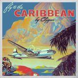 OT mix no 4 : Caribbean