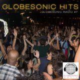 Globesonic Hits