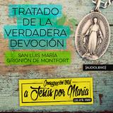 "TVD Capítulo 1 - ""La Madre Oculta"""