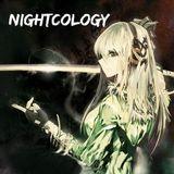 Nightcology 006