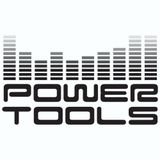 DJ Manolo 1996 Power Tools DJ Contest Los Angeles Entry Tape Top 4 Announcement