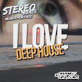 Stereo Beats - I Love Deep House (10:08:16) Dj Oscar Zevach