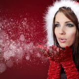 Jaxx Sparrow - Christmas House Mix