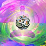 Various DJs  - Tribal Sphere: Synchronicity After Party Sets Part I
