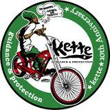 kette★ 10th ANNIVERSARY MIX by RIO rep KING LIFESTAR 2011