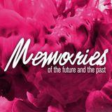 George Siras & Dino MFU Live at Graceland Volos (Memories) 26/7/16