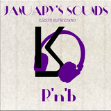 January's Sounds: RnB 2016