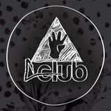 4CLUB - REVOLUTION 05.10.12 DJ KOOL DEK @ Extra-PD