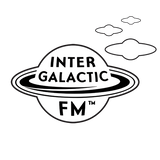 Shipwrec Radio with Yash ///// Tripwire Techno Mix (2017-09-15)