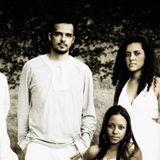 Cultura Viva - Sertanília - 07.09.12