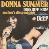 soulboy's disco minimix down deep inside