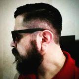 RAMON SERRATOS techno mix post 002 OCTUBRE 2015