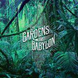 Rammö - The Gardens of Babylon / The Cosmic Jungle