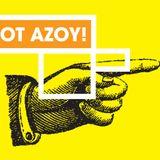 Ot Azoy 2017