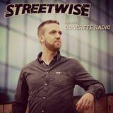 CONCRETE Radio #6