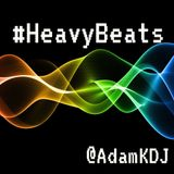HeavyBeats Podcast - Part 2