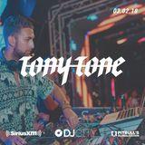 TonyTone Globalization Mix #15