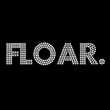FLOAR. 2016 Winter Mixtape