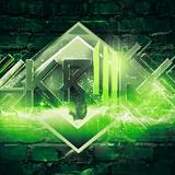 MY TOP TEN SKRILLEX - DJ MARCO