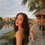 Việt Mix - Thuyền Hoa Ft Lặng Lẽ Buông & Đừng Yêu Nữa, Em Mệt Rồi - Đạt Dolce Mix