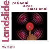 Rational Over Emotional