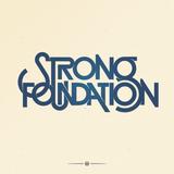 Strong Foundation radio show - 15 Oct 2013