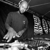 2014 Hip Hop pt.1
