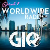 WORLDWIDE RADIO EPISODE 1