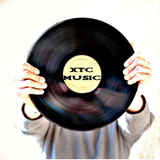 XTCMUSIC 2nd Promo Mix 2016