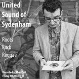 United Sound of Sydenham - Roots Rock Reggae