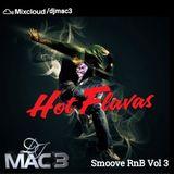 Smoove R&B Volume 3
