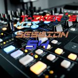 T-iker´s Mix Session 54