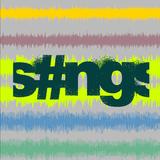 s#ngs