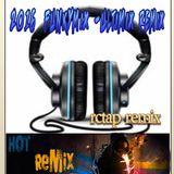 ULTIMIX & FUNKYMIX REMIX#2 back to theYEAR 2016/RCTAP REMIX