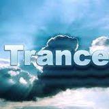 Set Trance Vocale
