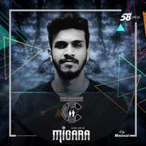 Techno Connection People   EP 58   Guest Mix By MiGARA