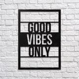 Tech Vibes Guest Mix 002 w/ Dimitar Pavlov